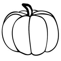 Pumpkin Templates To Print by 8 Best Images Of Pumpkin Cutouts Printable Pumpkin Cut