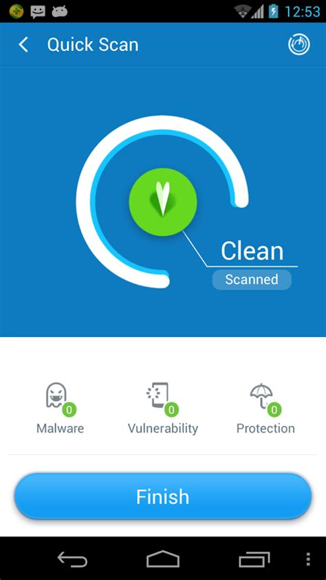 360 app for android best antivirus apps for android