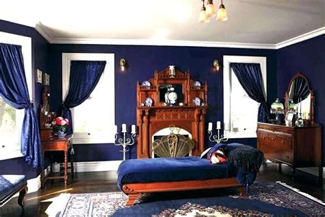 how much paint for a bedroom best how much to paint a room with regard to how mu 17437