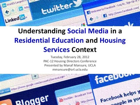 educational housing services educational housing services 28 images title security s comprehensive title