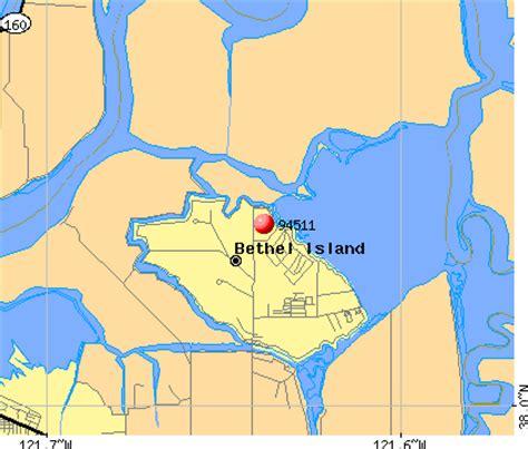 94511 zip code bethel island california profile homes