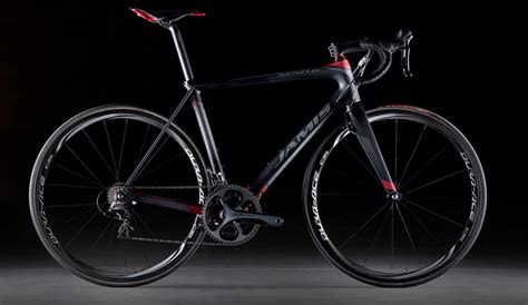 comfortable road bike teaser 2014 jamis xenith road bike gets lighter more