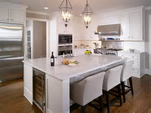 Kitchen Island Table Ideas furniture kitchen wonderful kitchen island dining table