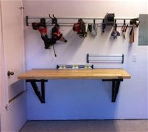 bench solution folding workbench bench solution fold away workbench model qw01 for the