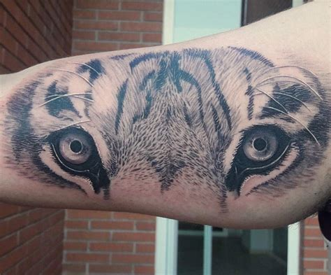 black and grey tattoo artist in san diego learn about black and grey tattoos in san diego and our