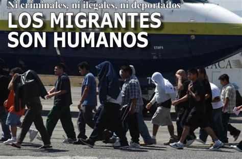 imagenes positivas y negativas de la migracion interna migraci 243 n y pudor causas y consecuencias de la migraci 211 n