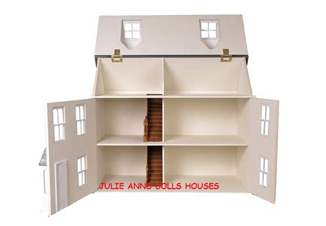 bureau 騁ag鑽e willow willow dolls house