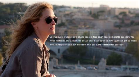 film love eat pray famous quotes eat pray love quotesgram