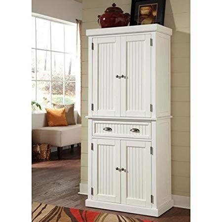 Free Standing Kitchen Storage Cabinets by Free Standing Kitchen Cabinets