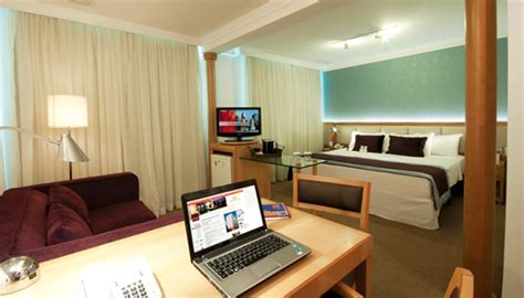 Comfort Suites Oscar Freire by Hotel Comfort Su 237 Tes Oscar Freire Elegante Localiza 231 227 O
