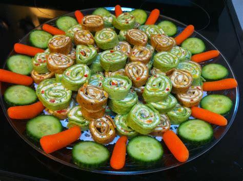 wedding shower finger food ideas best finger foods for bridal shower 99 wedding ideas