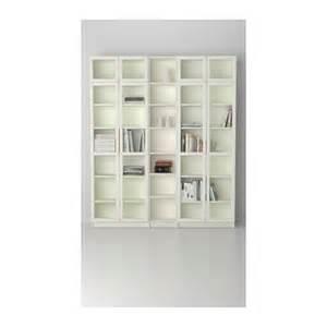 Billy Bookcase Ikea White Ikea Billy Oxberg Bookcase Adjustable Shelves Adapt Space