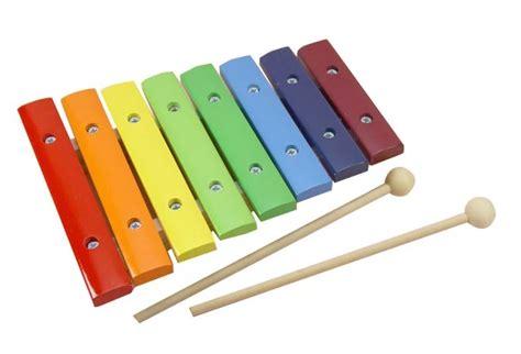 imagenes animadas de xilofono xilofono animado imagui