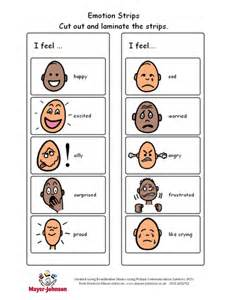 first then chart by mayer johnson teaching resources tes