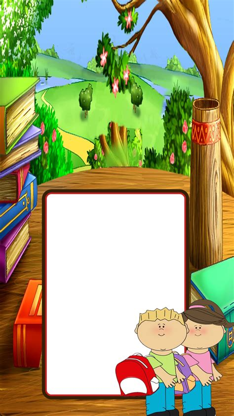 Home And Garden Design Software Reviews by Kids Frame Freeproducts