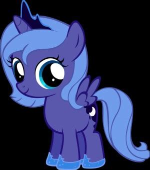 princess luna my little pony fan labor wiki wikia mlp luna quotes quotesgram