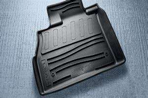 Nissan Leaf Floor Mats by 2015 Nissan Leaf Accessory Parts Nissan Usa Estore