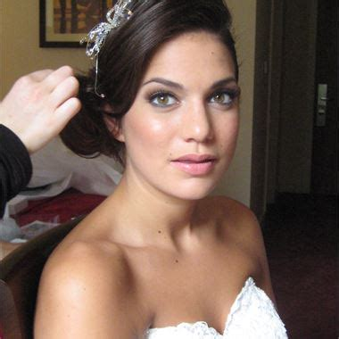 Wedding Hair And Makeup Kildare by Hair Make Up In Dublin Hitched Ie