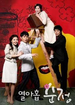 drama fans org index drama hearts of 19 drama episodes sub free