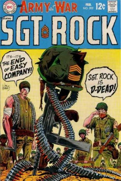 Stripe G Rock 15 The Pneumatic Rolling Sphere Carrier Delusion Comic Book