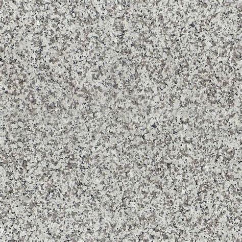 blanco taupe granite tile slabs prefabricated countertops