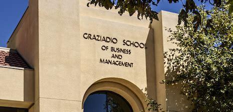 Pepperdine Mba Transcripts by Contact Us Pepperdine Graziadio Business School