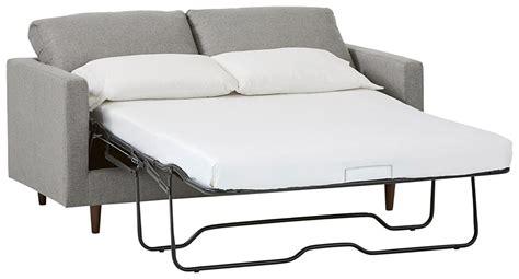 chair beds  adults costculator