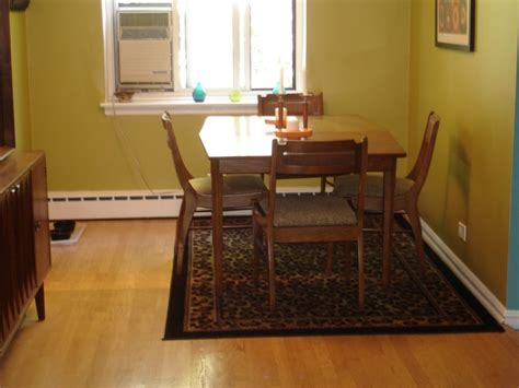 Kitchen Table In Living Room Kitchens Dining Tables Square Room Rug Gallery With Kitchen Table Picture Ikea Gaser In