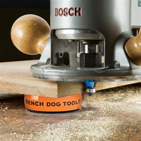 bench dog cookies bench dog tools europe