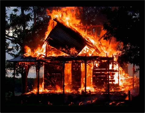 house caught fire no insurance 15 real haunted house horror stories the rat that won t come back