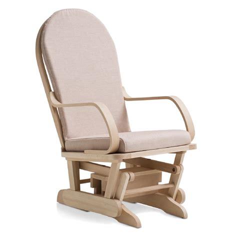 sedia basculante mobili pino 187 sedia dondolo basculante