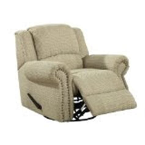 lazy boy small recliner lazy boy recliner 3 different small recliners great