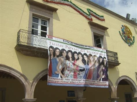 Promo Tas Webe 2008 3in1 la piedad promoci 243 n de las candidatas a reina de las