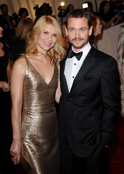 claire danes wedding pictures claire danes and hugh dancy wedding registries of the