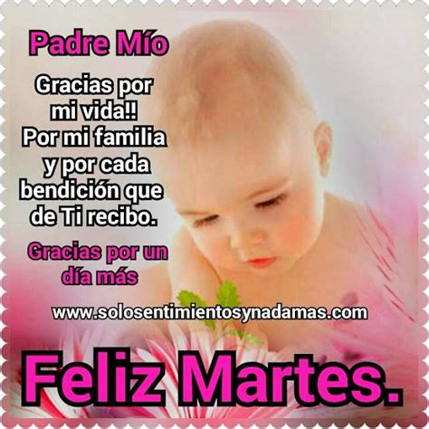 solo imagenes y nada mas 1753 best para refexion images on pinterest christian