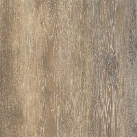 thumbs up product review vi plank luxury vinyl cork lifeproof multi width x 47 6 in walton oak luxury vinyl