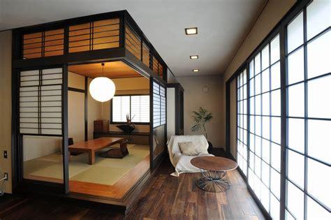 sunroom japan japanese traditional veranda 小上がり home veranda and