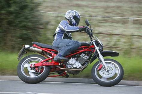 Zf Sachs Motorcycle by Sachs Motorcycles
