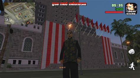 apk mod game indonesia download gta sa android mod indo