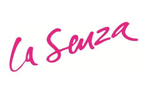 La Senza Gift Card Where To Buy - la senza buy 1 get 1 free bras 31 jan 16 moneydigest sg