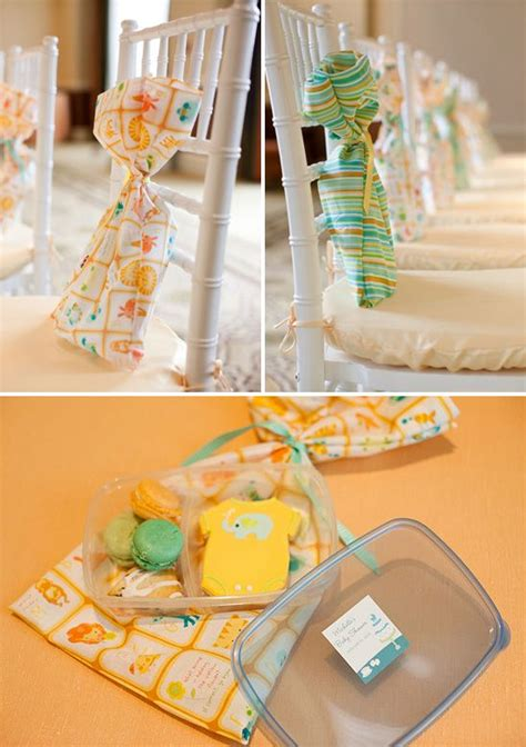 Spellings Baby Shower To Be Sponsored By Tupperware by 17 Best Images About Tupperware On