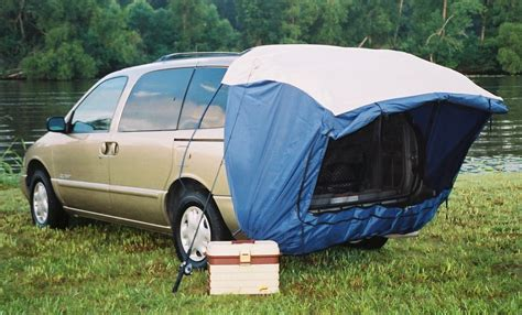 ka carnival awning truck minivans suv tents above ground cer top tents