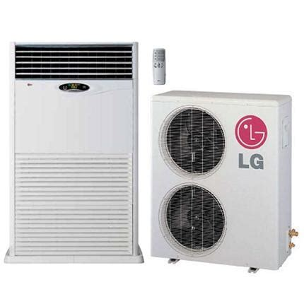 Ac Lg Antibacterial lg p08ah air conditioner specifications cooling power heating power effective area air flow