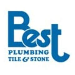 Best Plumbing Parts by Best Plumbing Supply Bestplg