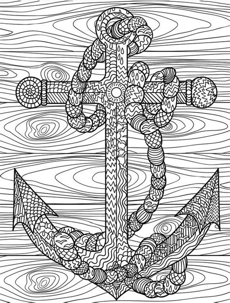 coloring pages for adults etsy 12 free printable adult coloring pages for summer