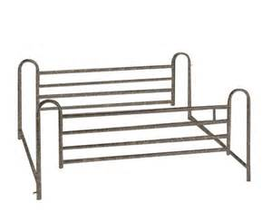 replacement wood bed side rails autos weblog