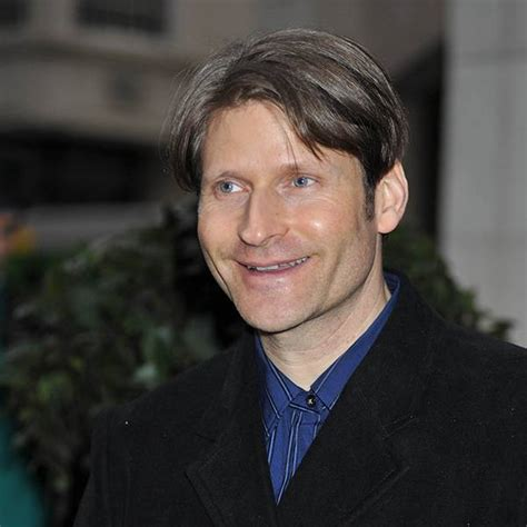 crispin glover gf the back to the future cast now metro news