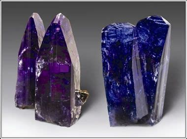 Teh Gelas Per Kotak tanzanite what you need to about color rarity value