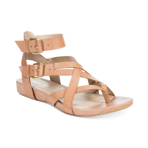 kenneth cole reaction sandals kenneth cole reaction womens park bench 2 gladiator