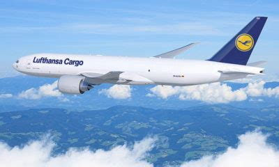 air cargo world the source for airfreight logistics
